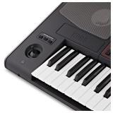 KORG PA700 - PROFESJONALNY ARANŻER MIDI MP3