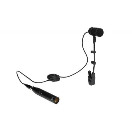 AUDIO TECHNICA PRO 35 - Mikrofon Sax, trąbka, puzon, tuba, klarnet