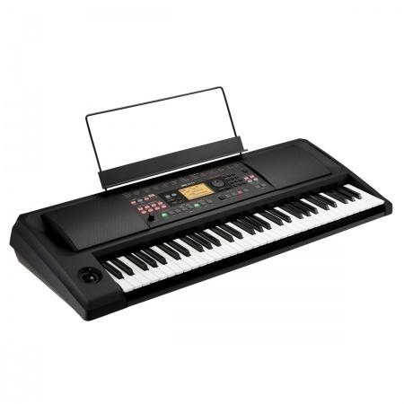 KORG EK50L - keyboard/aranżer
