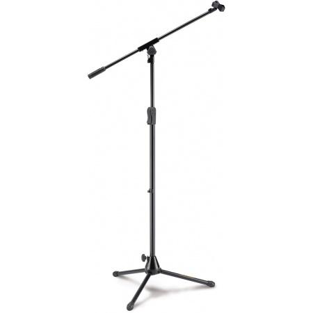 HERCULES MS 531 B - statyw mikrofonowy łamany