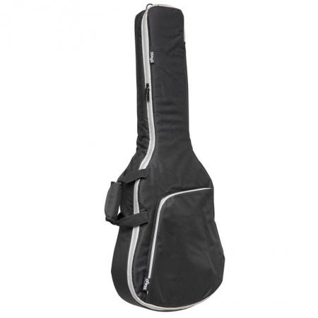STAGG STB-25 W - pokrowiec na gitarę akustyczną