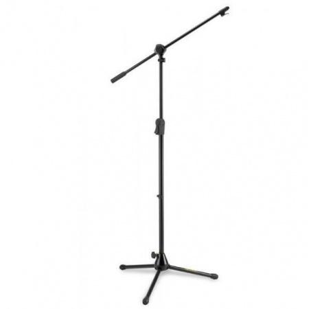 HERCULES MS 532 B - statyw mikrofonowy łamany