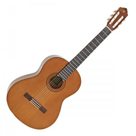 YAMAHA C40 II - gitara klasyczna 4/4