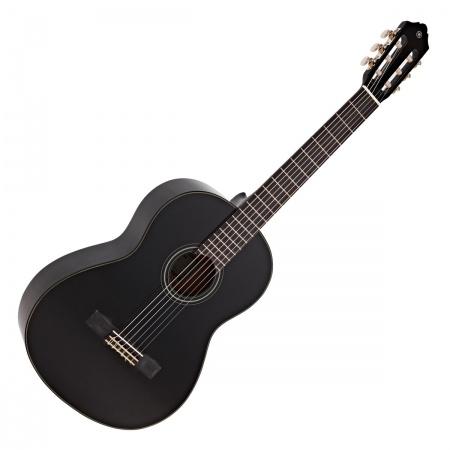 YAMAHA C40 II BL - gitara klasyczna 4/4
