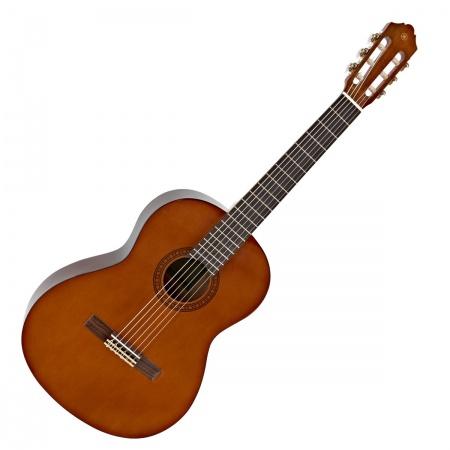 YAMAHA CS40 II - gitara klasyczna 3/4