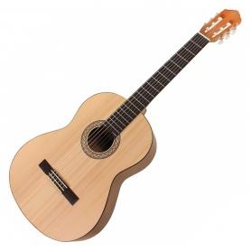 YAMAHA C30M II - gitara klasyczna 4/4