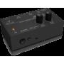 BEHRINGER MA400 - wzmacniacz słuchawkowy