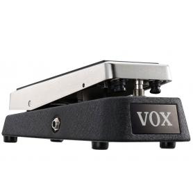 VOX V847-A Wah-Wah - pedał kaczka efekt gitarowy