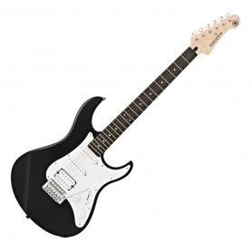 YAMAHA Pacifica 012 II BL - gitara elektryczna