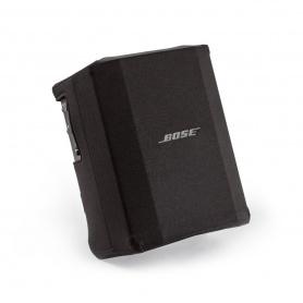 BOSE S1 Pro Skin Cover BK Play-Through - akustyczno-przezroczysta osłona na Bose S1 Pro