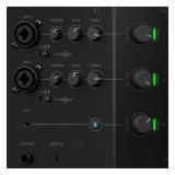 BOSE S1 Pro + akumulator + osłona Play-Through biała nowość!