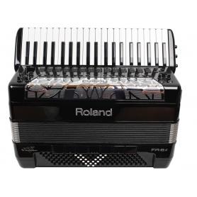 ROLAND FR-8X - Akordeon cyfrowy + POKROWIEC jak Nowy