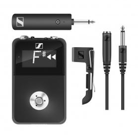 SENNHEISER XSW-D Pedalboard Set - bezprzewodowy zestaw audio