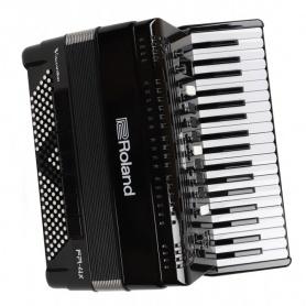 ROLAND FR-4X  akordeon cyfrowy jak nowy