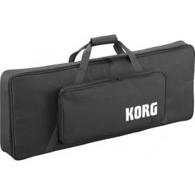 KORG SC - pokrowiec Korg PA300/600/700/900/1000