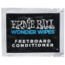 ERNIE BALL EB4247 - ściereczka do czyszczenia podstrunicy