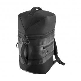BOSE S1 Pro BACKPACK - Dedykowany plecak na Bose S1 Pro