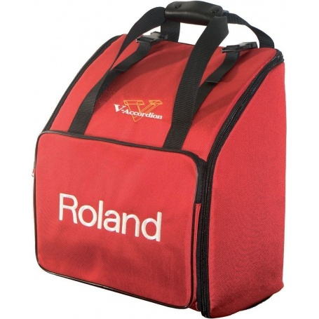 ROLAND BAG-FR-1 Pokrowiec na akordeon FR-1/FR-1X