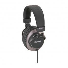 ROLAND RH-300 - słuchawki studyjne zamknięte