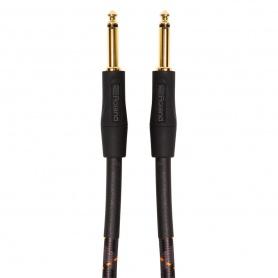ROLAND RIC-G10 - kabel instrumentalny 2 x Jack 3m