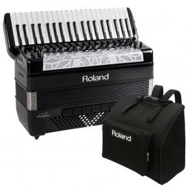 ROLAND FR-8X Profesjonalny Akordeon Cyfrowy
