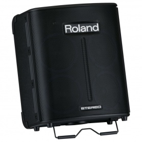 ROLAND BA-330 - system nagłośnieniowy