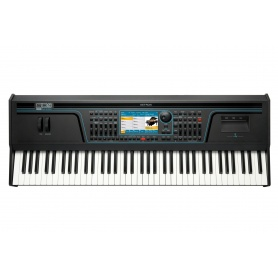 KETRON SD9 Pro Live Station - Keyboard