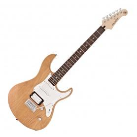 YAMAHA Pacifica 112 V YNS gitara elektryczna