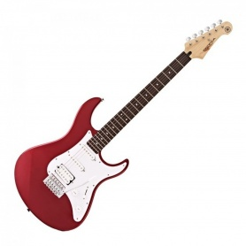 YAMAHA Pacifica 012 II RM - gitara elektryczna
