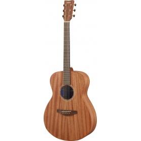 YAMAHA STORIA II Gitara elektroakustyczna