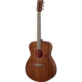 YAMAHA STORIA III Gitara elektroakustyczna
