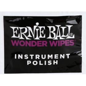 ERNIE BALL EB4248 - ściereczka do czyszczenia gitary