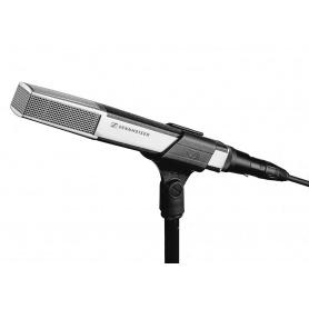 SENNHEISER MD 441-U Dynamiczny Mikrofon Studyjny