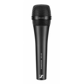 SENNHEISER MD 435 Dynamiczny Mikrofon Wokalowy