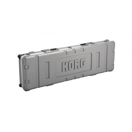KORG HC KRONOS 2 88 dedykowany case do KORG KRONOS 88 hard case