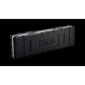 KORG HC KRONOS 2 88 BLK dedykowany case do KORG KRONOS 88 hard case