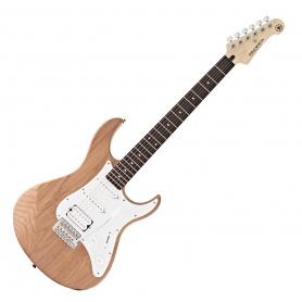 YAMAHA Pacifica 112 J YNS gitara elektryczna