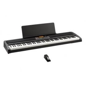 KORG XE20 - pianino cyfrowe z modułem aranżera