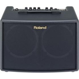ROLAND AC-60 wzmacniacz gitarowy