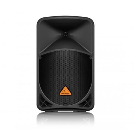 BEHRINGER B112MP3  Kolumna  Aktywna 1000W z odtwarzaczem MP3