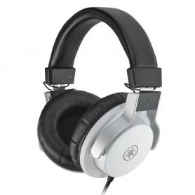 YAMAHA HPH-MT7W studyjne słuchawki monitorowe
