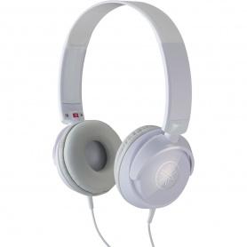 YAMAHA HPH-50WH słuchawki zamknięte