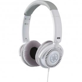 YAMAHA HPH-150WH słuchawki zamknięte