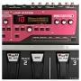 BOSS RC-300 LOOP STATION efekt gitarowy looper