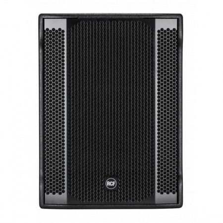RCF SUB 905-AS II -Subwoofer Aktywny 1100W RMS DSP