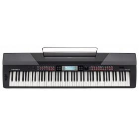 MEDELI SP 4200 - pianino cyfrowe