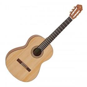 YAMAHA C40M II - gitara klasyczna 4/4