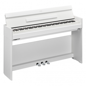 YAMAHA YDP-S54 WH ARIUS Pianino Cyfrowe