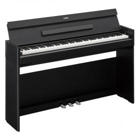 YAMAHA YDP-S54 B ARIUS Pianino Cyfrowe