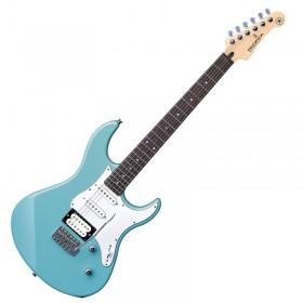 YAMAHA Pacifica 112 V SOB Sonic Blue gitara elektryczna